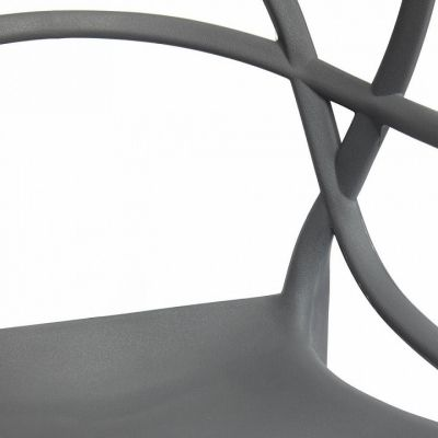 Стул Secret De Maison Cat Chair (mod. 028)