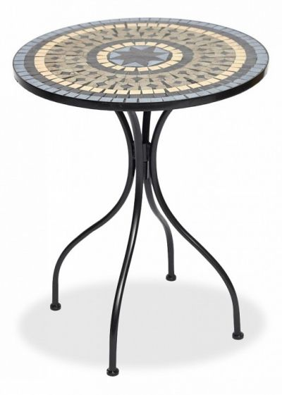 Стол обеденный Secret de Maison Romeo (mod.PL08-1070)