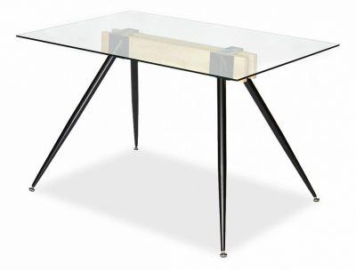Стол обеденный Frondo (mod. DT1356)