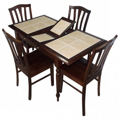 Стол обеденный CT 2950T