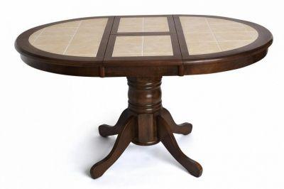 Стол обеденный CT 4257