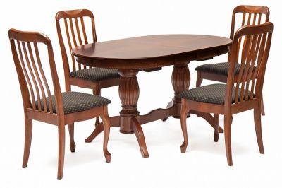 Стол обеденный Mercury