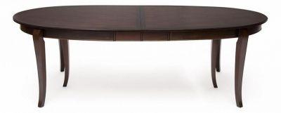 Стол обеденный Kenzo (KZ-T10EX3L)