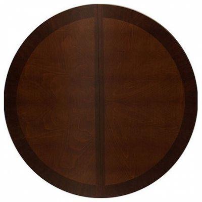 Стол обеденный Lifestyle (LS-T4EX)