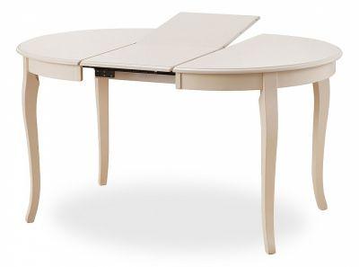 Стол обеденный Milano (MN-T4EX)